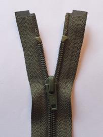 566 Spiraalrits 65cm Deelbaar - YKK