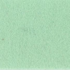 Fresh Mint 20 x 30cm TrueFelt