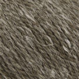 Rowan Hemp tweed 135 Pine