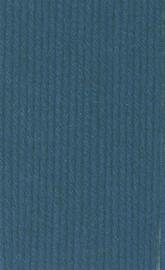 004 Bio Cotton Austermann
