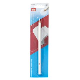 Markeerstift Prym
