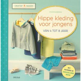 Hippe kleding voor Jongens