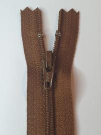 859 Rokrits 10cm - YKK
