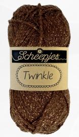 939 Scheepjes Twinkle