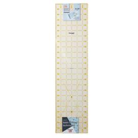 611644 Omnigrid liniaal 6 x 24 inch