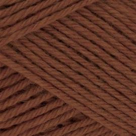 Rowan pure wool worsted 159