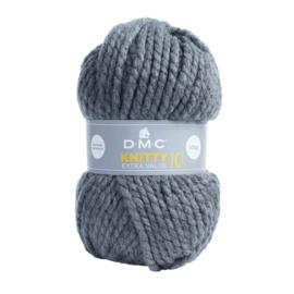 790 Knitty 10 DMC