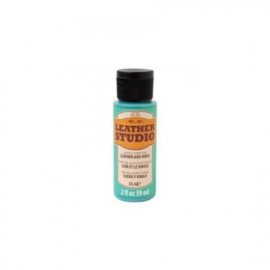 Aqua Leather Studio Paint 59 ml
