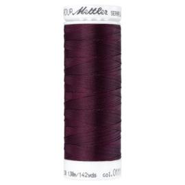 0111 Beet Red Seraflex - Mettler