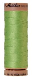 1527 Silk Finish Cotton No. 40 Mettler