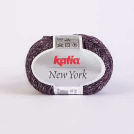Katia New York 129