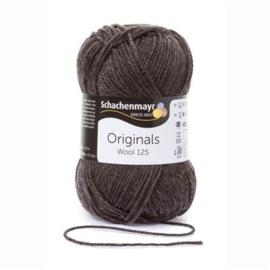111 Wool 125 SMC