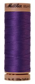 0030 Silk Finish Cotton No. 40 Mettler