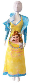 Mary Fairytale Dreaming Disney Dress Your Doll