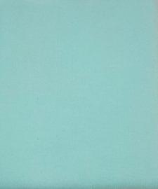 """Mint Doll Jersey 25x80cm / 9.8""""x31.5"""""""