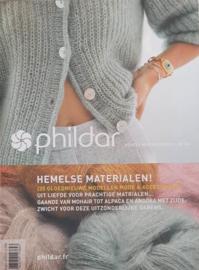 Phildar Herfst/ winter 2020/21 nr 194