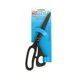 25,4cm Sharpist/Restyle Scissor