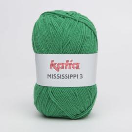 822 Mississippi 3 Katia