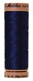 1304 Silk Finish Cotton No. 40 Mettler