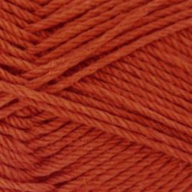 Rowan pure wool worsted 135