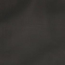 000 Voering zwart 150cm breed
