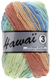 904 Hawaï 3 Lammy Yarns