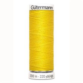 177 200m Alles Naaigaren Gütermann