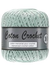 074 Lammy Coton Crochet 10