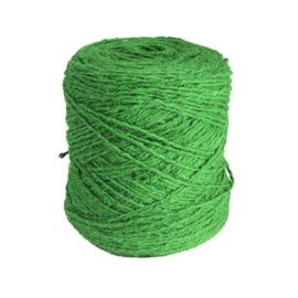 Green Vivant Flaxcord