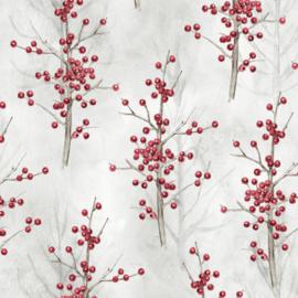 Winter wonderland 04152 MU