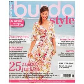 Burda Style 6/2020