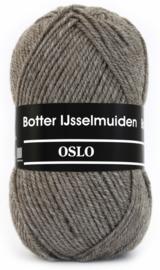 Botter IJsselmuiden Oslo 05