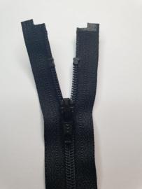 580 Spiraalrits fijn 25cm Deelbaar - YKK