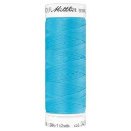 0409 Seraflex Mettler