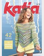Katie no 73