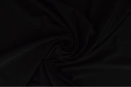 Zwarte Lycra (badkleding)