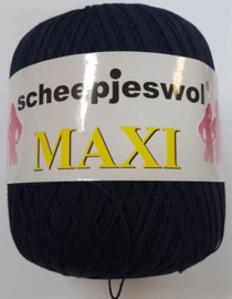 Maxi 210 Scheepjes