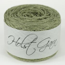 Moss Tides Holst Garn