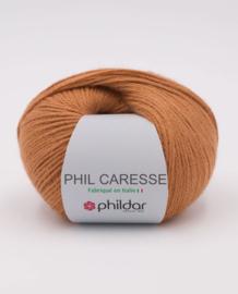 103 Noisette Phil Caresse