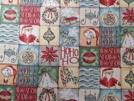 Christmas Whimsy 25209