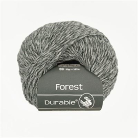 4012 Durable Forest