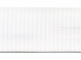 Wit Tassenband