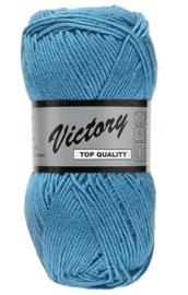 Lammy Victory 517 Bluebird