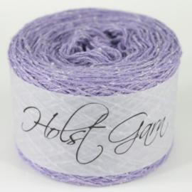 Iris Tides Holst Garn