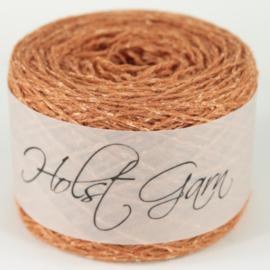 Spice Tides Holst Garn