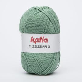 819 Mississippi 3 Katia