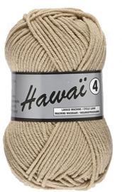 791 Hawaii 4 Lammy