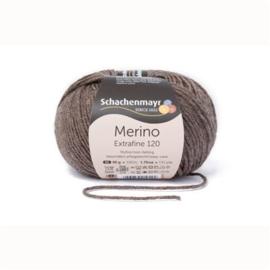 114 Merino Extrafine 120 - SMC
