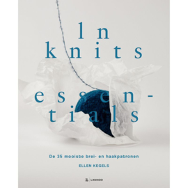 LN knits essentials - Ellen Kegels