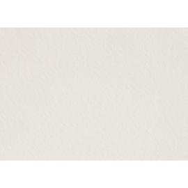 Off White 21 x 30cm Hobbyvilt